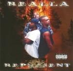Realla - Represent