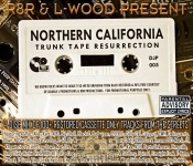 Northern California Trunk Tape Resurrection