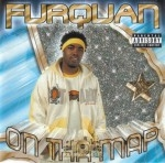 Furquan - On Tha Map