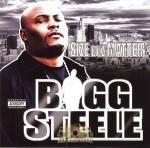 Bigg Steele - Size Duz Matter
