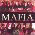 Livewire Records - Mafia: Money And Family In Association