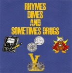 xL - Rhymes Dimes & Sometimes Drugs