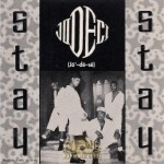 Jodeci - Stay