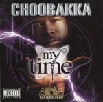 Choobakka - My Time