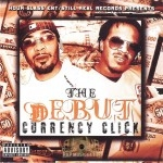 Currency Click - The Debut