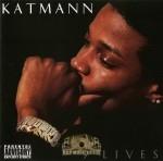 Katmann - 9 Lives