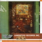 Landspeed Records - Underground Hip Hop Sampler