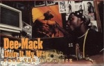 Dee Mack - Doin It My Way