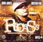 Mistah F.A.B. - Recess