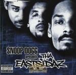Tha Eastsidaz - Snoop Dogg Presents Tha Eastsidaz