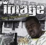 Image - Hood Presidential