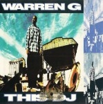 Warren G - This DJ