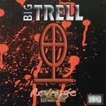 Big Trell - Revenge
