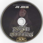 Jay Jonah - Smell Of Success