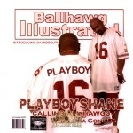 Playboy Shane - What Cha Gone Do