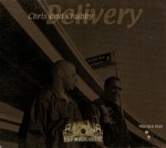 Chris and Chubby - Delivery