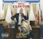 Brill 4 The Thrill - Brill Clinton