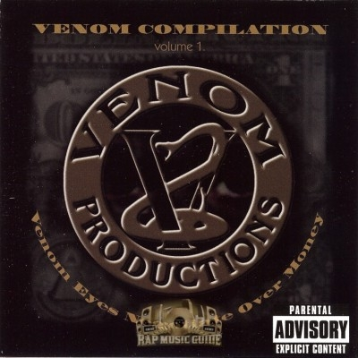 Venom Eyes Negotiate Over Money - Venom Comilation Volume 1