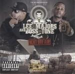 Lee Majors & Boss Tone - Next Day Air