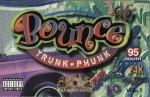 Bounce 96' - Trunk Funk