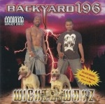 Backyard 196 - Wicked Wayz