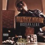 Messy Marv - Hustlan.A.I.R.E.