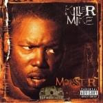 Killer Mike - Monster