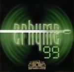 Crhyme Musick - Crhyme 99
