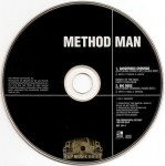 Method Man - Dangerous Grounds