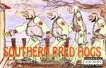 Hev Dog N Folks - Southern Bred Hogs