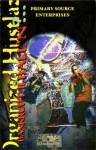 Organized Hustlaz - Bankrupt II Ball'n