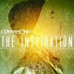 Dregs One - The Inspiration