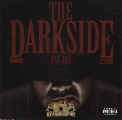 Fat Joe - The Darkside Vol. 1