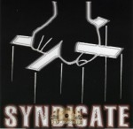 Syndicate - Syndicate