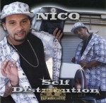 Nico - Self Distribution