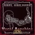 Abel Abilities - Vocal Aerobics