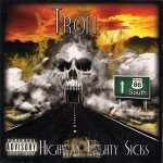 Troll - Highway Eighty Sicks