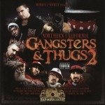 Menace 2 Society Presents - Northern California Gangsters & Thugs 2