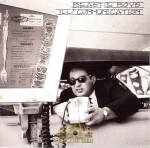 Beastie Boys - Ill' Communication
