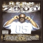 Herm - Trying To Survive In The Ghetto 2000