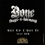 Bone Thugs-N-Harmony - Get Up & Get It
