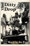 Tear Drop - The Ditty Drop