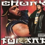 Chunk  - The Tyrant