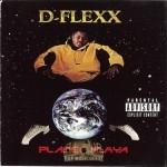 D-Flexx - Planet Playa