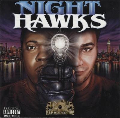 Night Hawks - Nighthawks