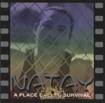 Natay - A Place Called Survival