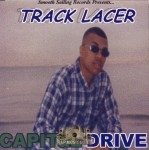 Track Lacer - Capital Drive