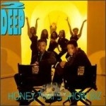 2 Deep - Honey, That's Show Biz