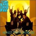 2 Deep - Honey, That's Show Biz