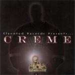 Creme - Creme